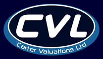 Carter Valuations
